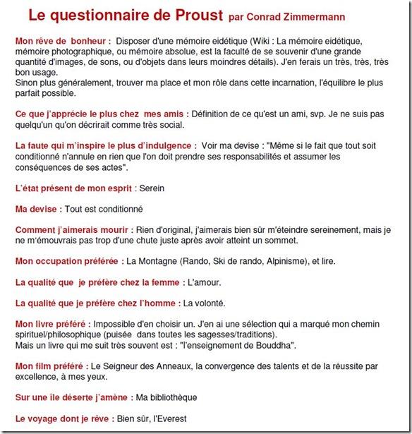 CZI_Proust